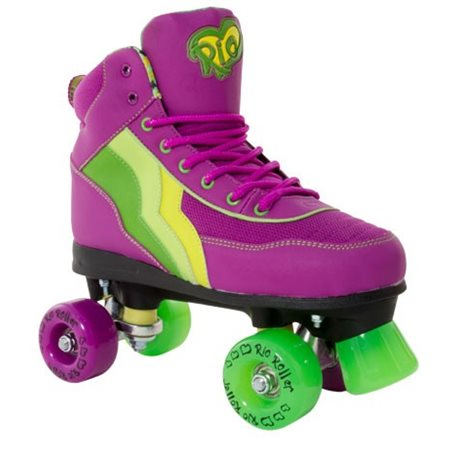 PATINES RIO ROLLER