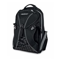 mochila poweslide sports