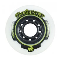 RUEDA POWERSLIDE SPINNER 72MM 88A