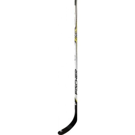 STICK FISCHER FX2 JR CARBONO