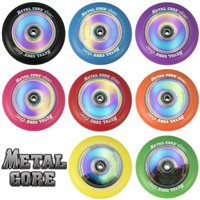 RUEDA METAL CORE DISC
