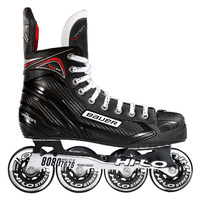 PATIN BAUER VAPOR XR300 JR