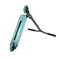 SCOOTER BLUNT PRODIGY S8 2020